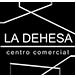 La Dehesa – Blog Centro Comercial