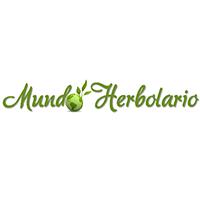 HERBOLARIO SANTA ANA