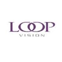 LOOP VISION
