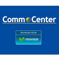 movistar-commcenter