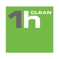 1-h-clean