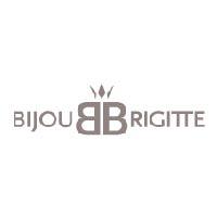 bijou-brigitte