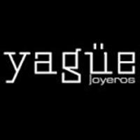 YAGÜE JOYEROS