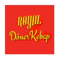 royal-kebab