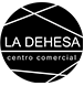 ccladehesa.es
